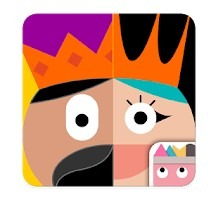 Thinkrolls Kings Queens