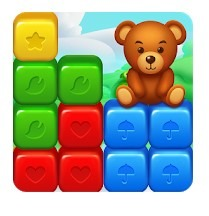 Toy Pop Cubes for PC