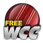 Free Download World Cricket Championship Game for PC
