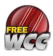 World Cricket Championship for PC