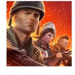 Guide to Download World War Rising for PC to Protect Cities