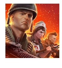World War Rising for PC