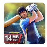 Download and Play World of Cricket for Windows PC or Mac