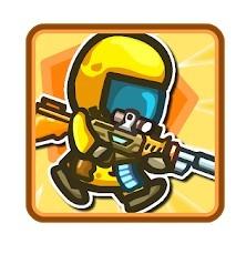 Zombie Guard