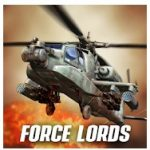 Download Air Force Lords for PC in Windows: Engaging Game