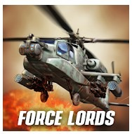 Air Force Lords for Windows