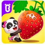 How to Play Baby Panda Fruit Farm for PC in Windows/Mac
