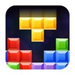 Solve Puzzles by Playing Block Puzzle for PC in Windows
