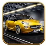 Guide to Download Car Racing Fever for Windows & Mac