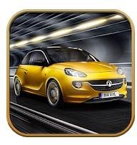 Car Racing Fever for Mac