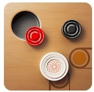 Carrom Pool for Mac