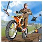 Free Download Dare Rider for PC Windows 7/8/10 and Mac