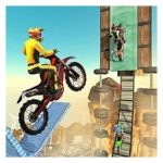 Download and Play Desert Bike Stunts for PC in Windows 7/8/10