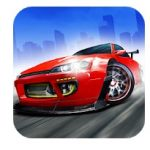 Download and Play Drift Chasing-Speedway Car Racing Simulation Games for PC