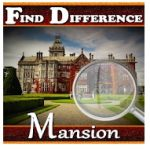 Install Find The Differences - The Detective for PC in Windows 8/10 and Mac