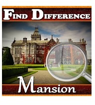 Find Difference Game for PC