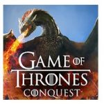 Free Download Game of Thrones: Conquest for PC in Windows 7, 8, 10 or Mac