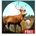 Download and Play Hunting Challenge for PC in Windows 7/8/10 or Mac