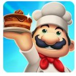 Download Idle Cooking Tycoon - Tap Chef for PC in Windows & Mac