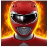 Download Power Rangers: All Stars for PC/Mac to Fight Against Evil Forces