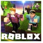 Download ROBLOX for PC in Windows 8/10 and Mac: Socialize with Friends