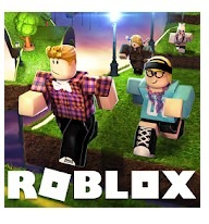 ROBLOX for Mac