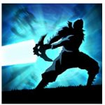 Download Shadow Fight Heroes for PC: A Fast Paced RPG Game