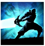 Shadow Fight Heroes for Windows