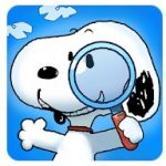 Play Snoopy Spot the Difference for PC in Windows: Tackle Hard Levels