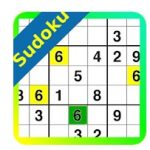 How to Play Sudoku Offline for PC in Windows 7/10 or Mac