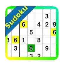 Sudoku Offline for PC