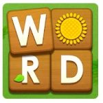 Download Word Farm Cross for PC: Engaging Cross Word Puzzle Game