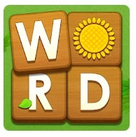 Word Farm Cross for Windows