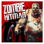 Play Zombie Hitman-Survive for PC: Test Gaming Skills