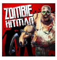 Zombie Hitman for PC