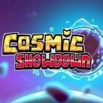 Guide to Download Cosmic Showdown for PC: An Amazing Battle Game