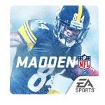 How to Play Madden NFL Mobile in Windows 7/8/10 PC or Mac