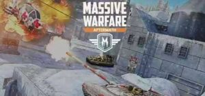 Massive Warface: Aftermath for Windows