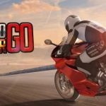 How to Download Moto Rider GO: Highway Traffic for PC in Windows 7/8 or 10