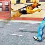 Play Police Dog Sim 2018 for PC in Windows 7/8/10