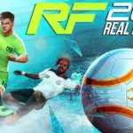 How to Download Real Football for PC in Windows 7/8/10