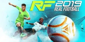 Real Football for Windows