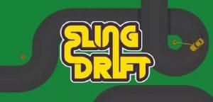 Sling Drift for Mac