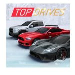 Play Top Drives for PC in Windows: A Thrilling Racing Game