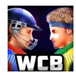 How to Install and Play World Cricket Battle for PC in Windows 7/8/10 or Mac