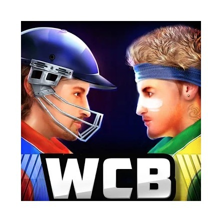 World Cricket Battle for PC