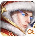 Download and Play Era of Celestials for PC on Windows 8/10 or Mac