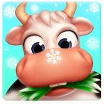 Family Farm Seaside for PC - Interesting Cattle Management Game