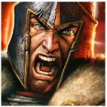 How to Play Game of War - Fire Age for PC in Windows or Mac