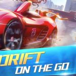 Garena Speed Drifters for PC: Play on Windows and Mac